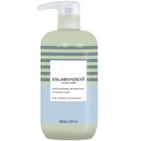 Eslabondexx Clean Care Nourishing Shampoo 1000 ml
