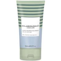 Eslabondexx Clean Care Ultra Nourishing Cream 150 ml