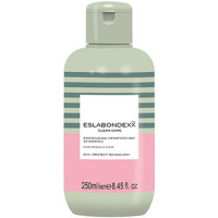 Eslabondexx Clean Care Energizing Reinforcing Shampoo 250 ml