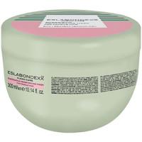 Eslabondexx Clean Care Energizing Reinforcing Mask 300 ml