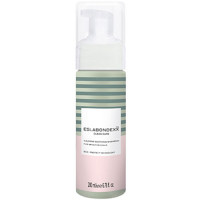 Eslabondexx Clean Care Calming Soothing Shampoo 200 ml