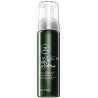 Paul Mitchell Tea Tree Lavender Mint Curl Refresh Foam 200 ml