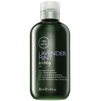 Paul Mitchell Tea Tree Lavender Mint Defining Gel 200 ml