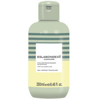 Eslabondexx Clean Care Color Maintainer Shampoo 250 ml