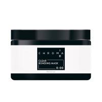 Schwarzkopf Chroma ID Clear Bonding Mask 250 ml