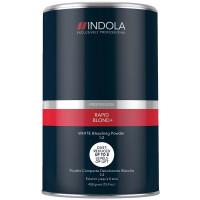 Indola Rapid Blonde White 450 g