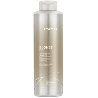 Joico Blonde Life Brightening Shampoo 1000 ml