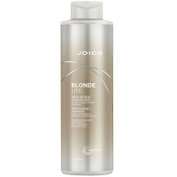 Joico Blonde Life Brightening Conditioner 1000 ml
