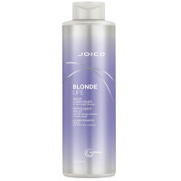 Joico Blonde Life Violet Conditioner 1000 ml