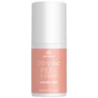 alessandro International Striplac Northern Beauty Feel Free 5 ml