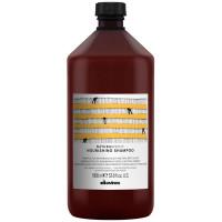Davines Naturaltech Nourishing Shampoo 1000 ml