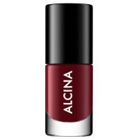 Alcina Nail Colour 110 Nairobi 5 ml