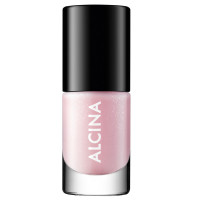 Alcina Nail Colour 150 Seoul 5 ml