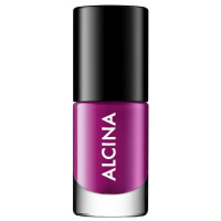 Alcina Nail Colour 160 Toronto 5 ml