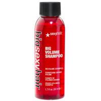 sexyhair mini Big Volume Shampoo 50 ml