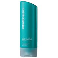sexyhair Keratin Care Shampoo 400 ml