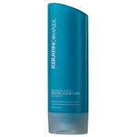 sexyhair Keratin Color Care Shampoo 400 ml
