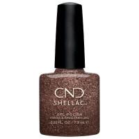 CND Shellac Grace 7,3 ml
