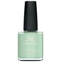 CND Vinylux English Garden #351 Magical Topiary 15 ml