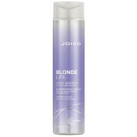 Joico Blonde Life Violet Shampoo 300 ml