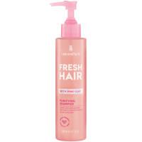 Lee Stafford Fresh Hair Purifying Shampoo 200 ml