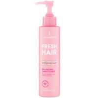Lee Stafford Fresh Hair Balancing Conditioner 200 ml
