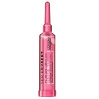 L'Oréal Professionnel Série Expert Pro Longer Concentrat 15 ml