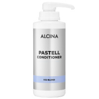 Alcina Pastell Conditioner Ice-Blond 500 ml
