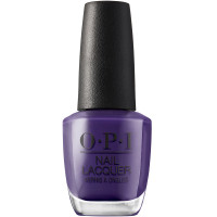 OPI Mexico City Collection Nail Laquer Mariachi Makes My Day15 ml