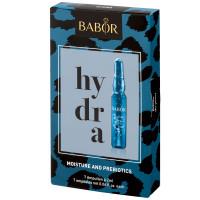 BABOR Ampullenkur HYDRA 7x 2 ml