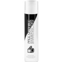 Paul Mitchell Anniversary Clarifying Shampoo Two 300 ml
