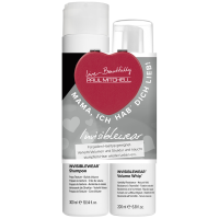 Paul Mitchell Invisiblewear Muttertag-Duo