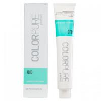 JOJO Colorpure 10.8 Platinblond Pearl Plus 100 ml