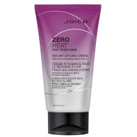 Joico Zero Heat Thick Hair 150 ml