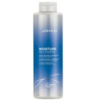 Joico Moisture Recovery Shampoo 1000 ml