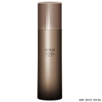 GOLD Professional Haircare Delicious Foundation 50 ml