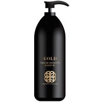 GOLD Professional Haircare Dream Shampoo 1000 ml