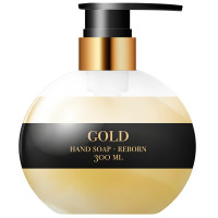 GOLD Professional Hand Soap 300 ml