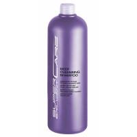 Hair Haus Super Brillant Care Deep Cleansing Shampoo 1000 ml