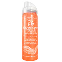 Bumble and bumble Hairdresser's Invisible Oil Soft Texture Finish Spray 60 ml