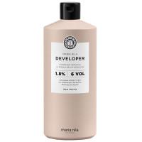Maria Nila Bleach Collection Developer 1,8% 750 ml