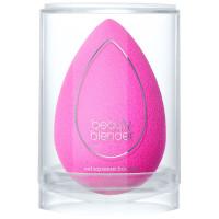 beautyblender Single Original Pink