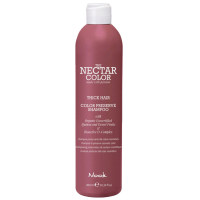 Nook Nectar Color Preserve Shampoo Thick Hair 300 ml
