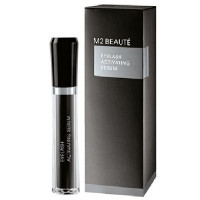 M2 Beauté Eyelash Activating Serum 4 ml