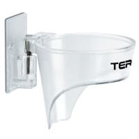 Termix Haartrocknerhalter transparent