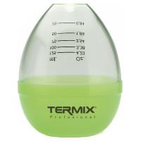 Termix Farbmixer Grün