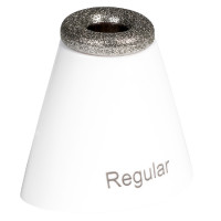 Silk'n ReVit Prestige Tip Regular