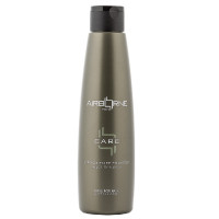 LOVE FOR HAIR Professional Airborne Care Dermo Relief Shampoo 250 ml
