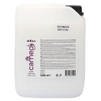 Cameo Color Creme Oxyd 1,9 % 6 vol. 5000 ml