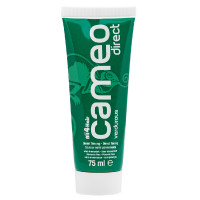 Cameo Direct verdurous 75 ml